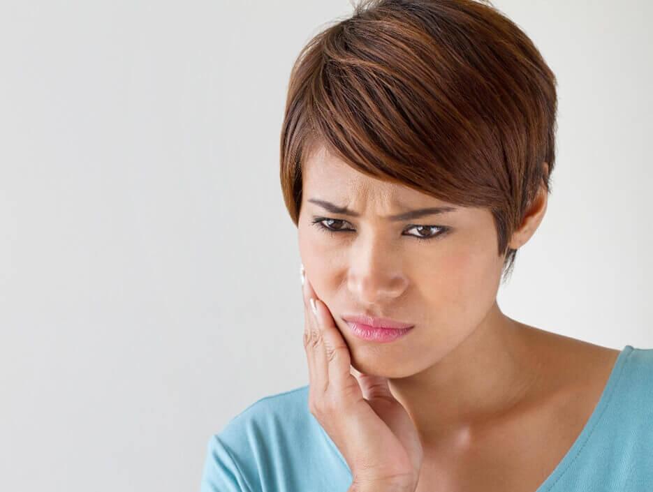 Dental Surgery for Emergency